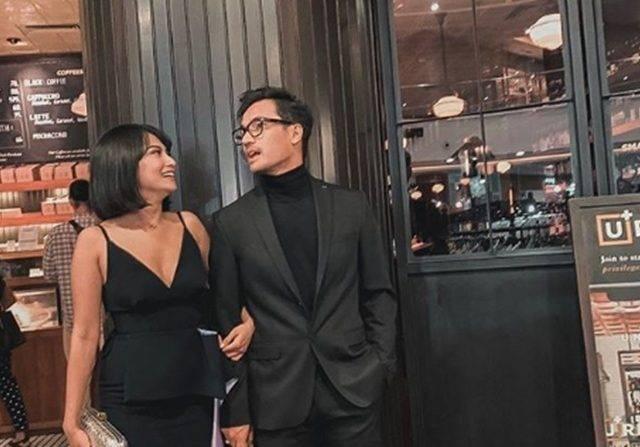 Vanessa Angel Dijemput Paksa Polres Jakarta Barat