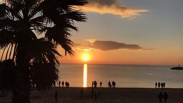 沖繩和台灣一起過農曆新年?與本島不同的過年文化大公開