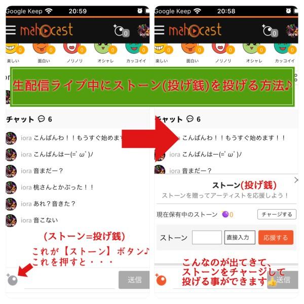 _var_mobile_Media_DCIM_141APPLE_IMG_1015.JPG