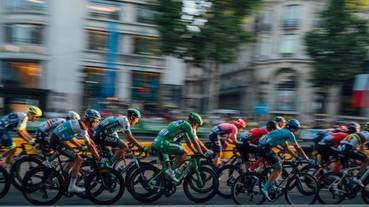 【2020車友大調查】單車品牌排名 今年誰稱王?