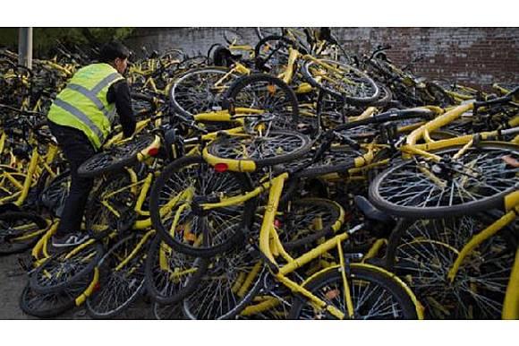Kabar Terbaru Wacana Sepeda Pancal Kena Pajak, Kemenhub