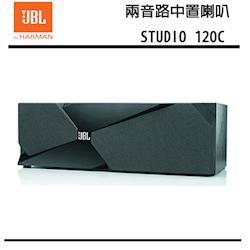 ◎STUDIO 1 系列將提供您從未有過的音樂與電影聲音體驗|◎|◎商品名稱:【JBL】兩音路中置喇叭STUDIO120C-網品牌:JBL型號:STUDIO120C種類:多媒體喇叭類型:桌上型喇叭功能