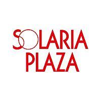 ソラリアプラザ