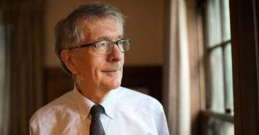 「多元智能之父」哈佛教授:7大類型看出孩子的天才特徵