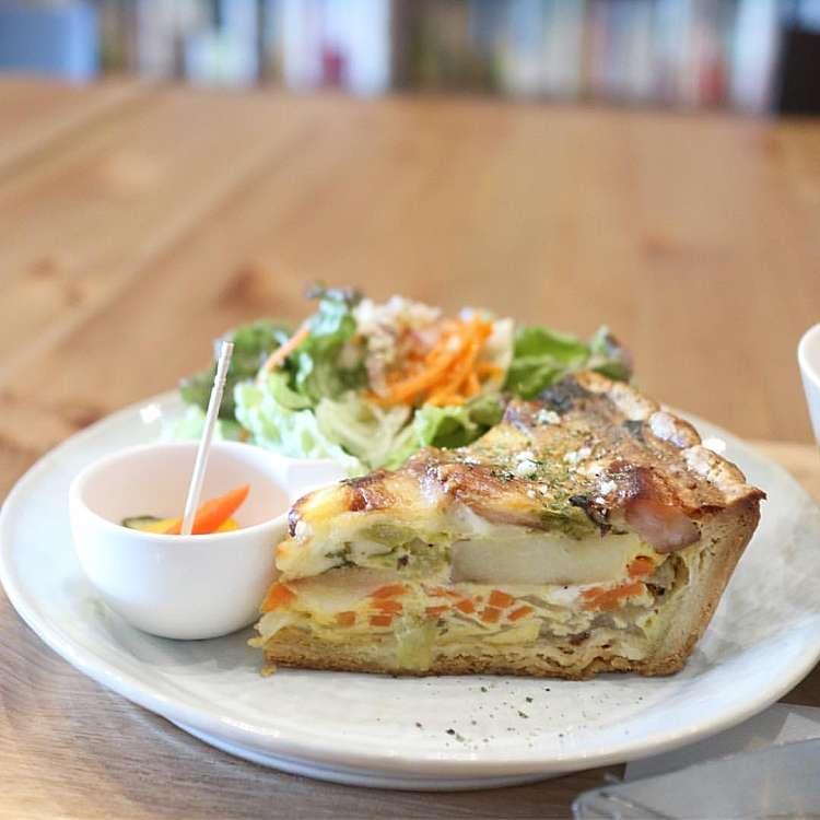 さくらいまさゆき・masaさんが投稿した平針喫茶店のお店キッサ マシマロの写真