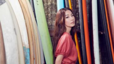 田馥甄以歌寄情獻粉絲 「無法言說的就唱在歌裡」