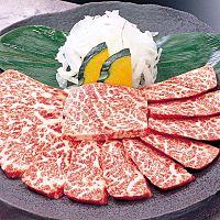 焼肉 とうげん 太田店
