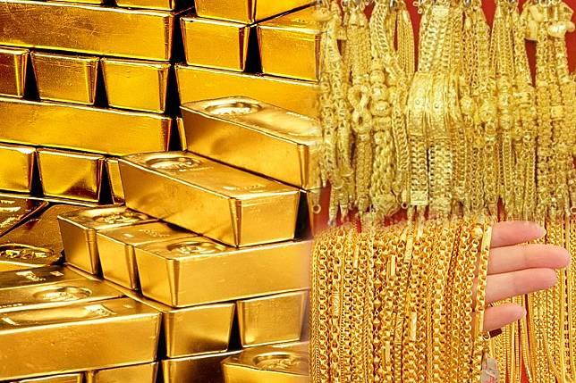 GOLD-12-ทองรูปพรรณ