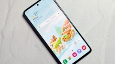 Samsung Galaxy A51 時尚美型中階智慧型手機動手玩!外觀、實拍、效能實測【悠小愷】
