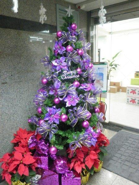 情意花坊超級商城/春節佈置/過年佈置/聖誕樹施工佈置/聖誕樹出租佈置/聖誕節裝飾佈置/氣球佈置