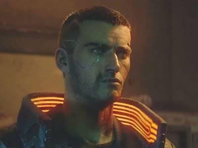 Penundaan Cyberpunk 2077 Disebut Karena Console Xbox One?