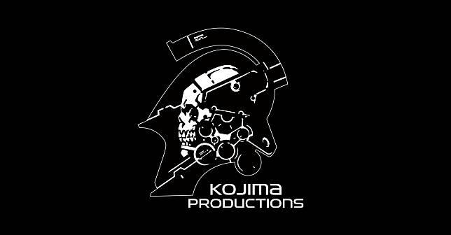 Belum Sempat Diumumkan, Projek Besar dan Misterius Hideo Kojima Dipastikan Batal