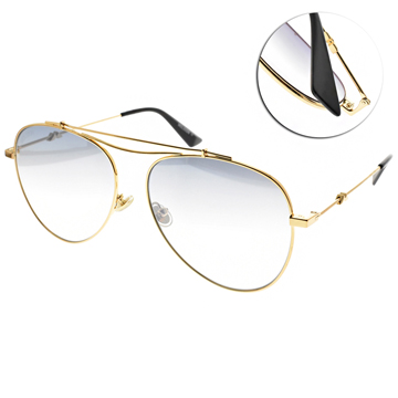 ◆創立於2011年◆摩登時尚、藝術、超越自我◆設計兼具藝術的潮流