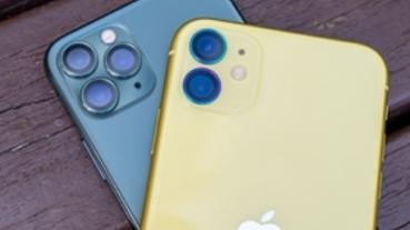 給鏡頭珠寶般的保護:hoda 藍寶石鏡頭保護貼開箱分享