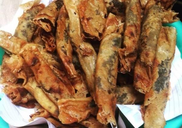 5 Tempat Kuliner Malam di Blok M yang Bikin Ketagihan, Yuk Coba!