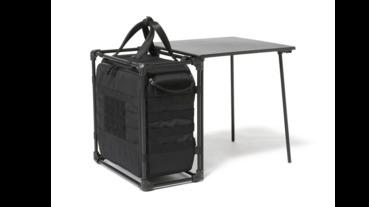 最強攜帶式辦公桌