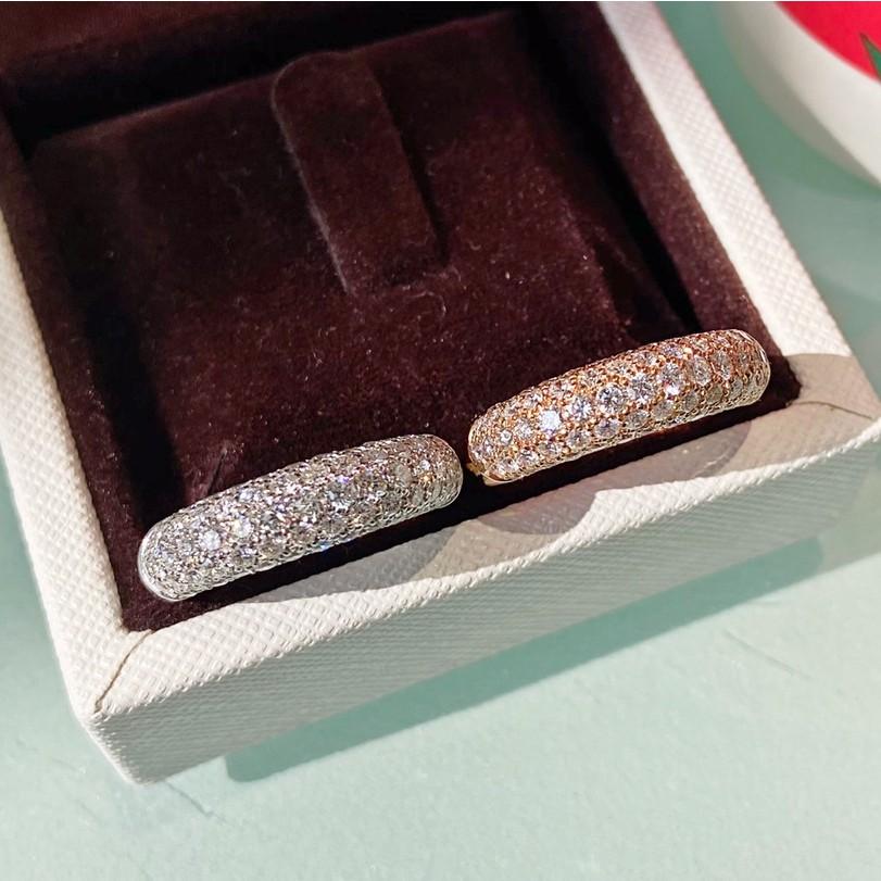 ⭐️⭐️⭐️特價優惠實施中⭐️⭐️⭐️⭐️《品牌》璽朵珠寶⭐️《商品描述》⭐️《材質》18K金+天然鑽石⭐️《鑽石》配鑽約1.20克拉⭐️《等級》F/VS1附贈 商品保證書、精美包裝盒及提袋⭐️《鑑賞