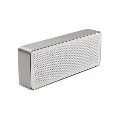 【小米正品】小米 方盒子 藍牙音箱2 二代 藍牙音響 藍牙喇叭 迷你音響 藍牙4.2 支援通話功能 10小時續航