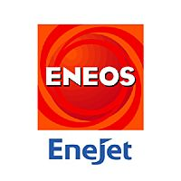 ENEOS DDセルフ岩出バイパスSS