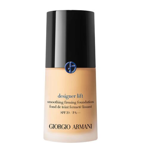 Giorgio Armani Beauty 設計師水感光影粉底 SPF20/PA+++