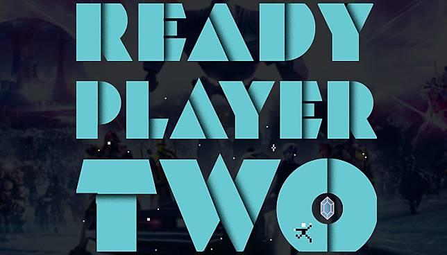 Sekuel untuk Ready Player One Akhirnya akan Dirilis Tahun Ini