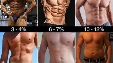 健身要先增肌還是先減脂?想要改造體態到底該怎麼安排?