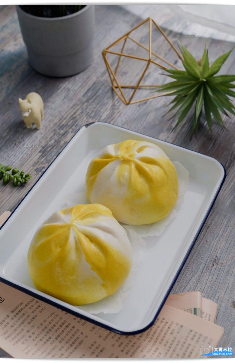 京采包子Bao·Mantou