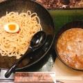 実際訪問したユーザーが直接撮影して投稿した歌舞伎町ラーメン専門店麺匠 竹虎 本店の写真