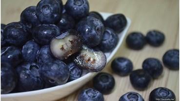 好果鄰居-安心水果超市的領導品牌 上網點選就可以輕鬆買水果
