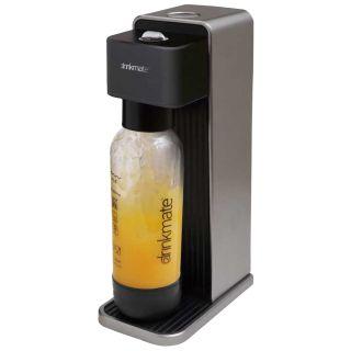 [drinkmate]炭酸水メーカー