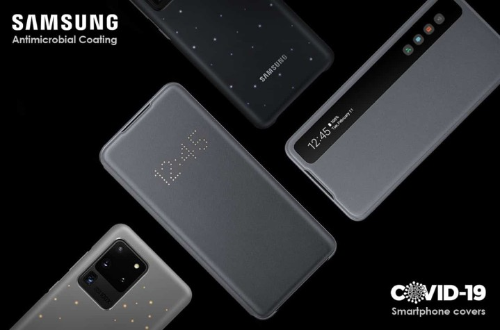 Samsung-antimicrobial-coating-cases-patent-1420x937.jpg