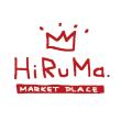 ヒルママーケットプレイス
