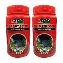 ◎★適用於烏龜|◎★精選富含鈣質的天然原料所製成|◎品牌:AZOO適用動物類別:烏龜,水族類別:飼料類型:顆粒成分:白魚粉、南極蝦、黃豆粉、PSB、澱粉、葡聚醣、酵母粉、綜合維他命、乳酸鈣、礦物質。重