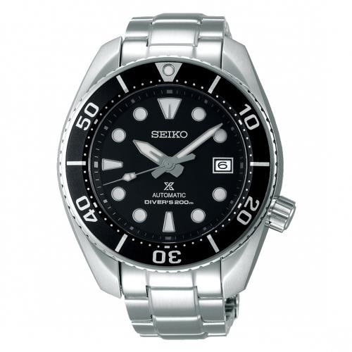 原廠公司貨二年保固防水200米潛水錶單向旋轉錶圈可鎖式錶冠