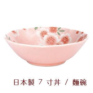 精緻和風韻味,日式傳統藍染風格,日式餐桌的最佳選擇