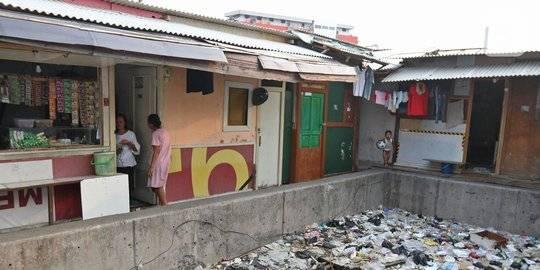 Dampak Corona, Warga Miskin di Jabar akan Dapat Bantuan Uang dan Sembako