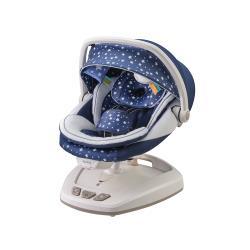 ◎配合寶寶的狀態5段調節搖擺幅度、2段強度震動安撫;內建5首大自然聲音以及10首音樂,依照寶寶狀況選曲、播放、調節音量大小。亦可外接手機播放音樂,讓寶寶安穩地進入夢鄉。|◎|◎品牌:Aprica種類: