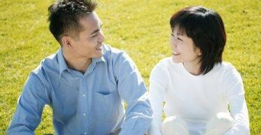 別再問老公愛不愛你,六種徵兆有玄機