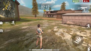 遊戲廠商大舉推出「PC 移植版」手遊,肥了廠商卻累了消費者