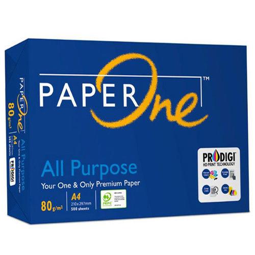 ◆環保PEFC認證,紙質佳,色彩飽和度高 ◆影印店首選影印紙