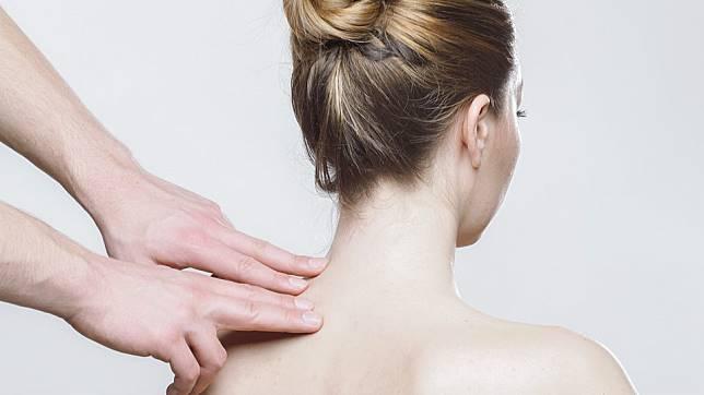 敏感性肌膚和過敏性肌膚的區別(圖翻攝自網路)
