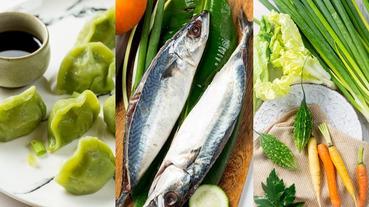 不用到宜蘭就能吃!6 種宜蘭必吃本土食材推薦,直接新鮮送到家
