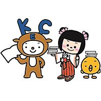 KEC玉井式国語的算数教室