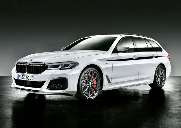 P90388601_highRes_the-new-bmw-5-series.jpeg