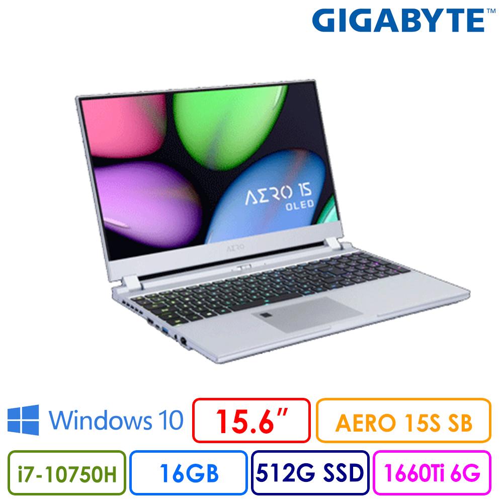 ●處理器:第10代 Intel Core i7-10750H●顯示卡:NVIDIA GeForce GTX 1660 Ti 6G 電競獨顯●螢幕:15.6