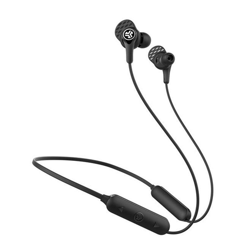 產品特色 有效阻隔 90% 環境噪音,重拾「聽」的主控權 內附 3.5 mm Aux-in 轉接頭可變有線耳機使用 內建 Aux-in 功能讓您上飛機看電影無噪音 國際 IP54 防水防塵認證,免擔心