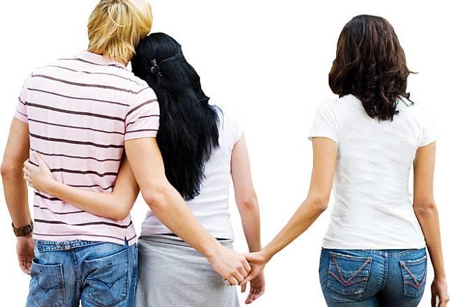Lumayan Menyeramkan, Ini 5 Arti Mimpi Diselingkuhi Pasangan
