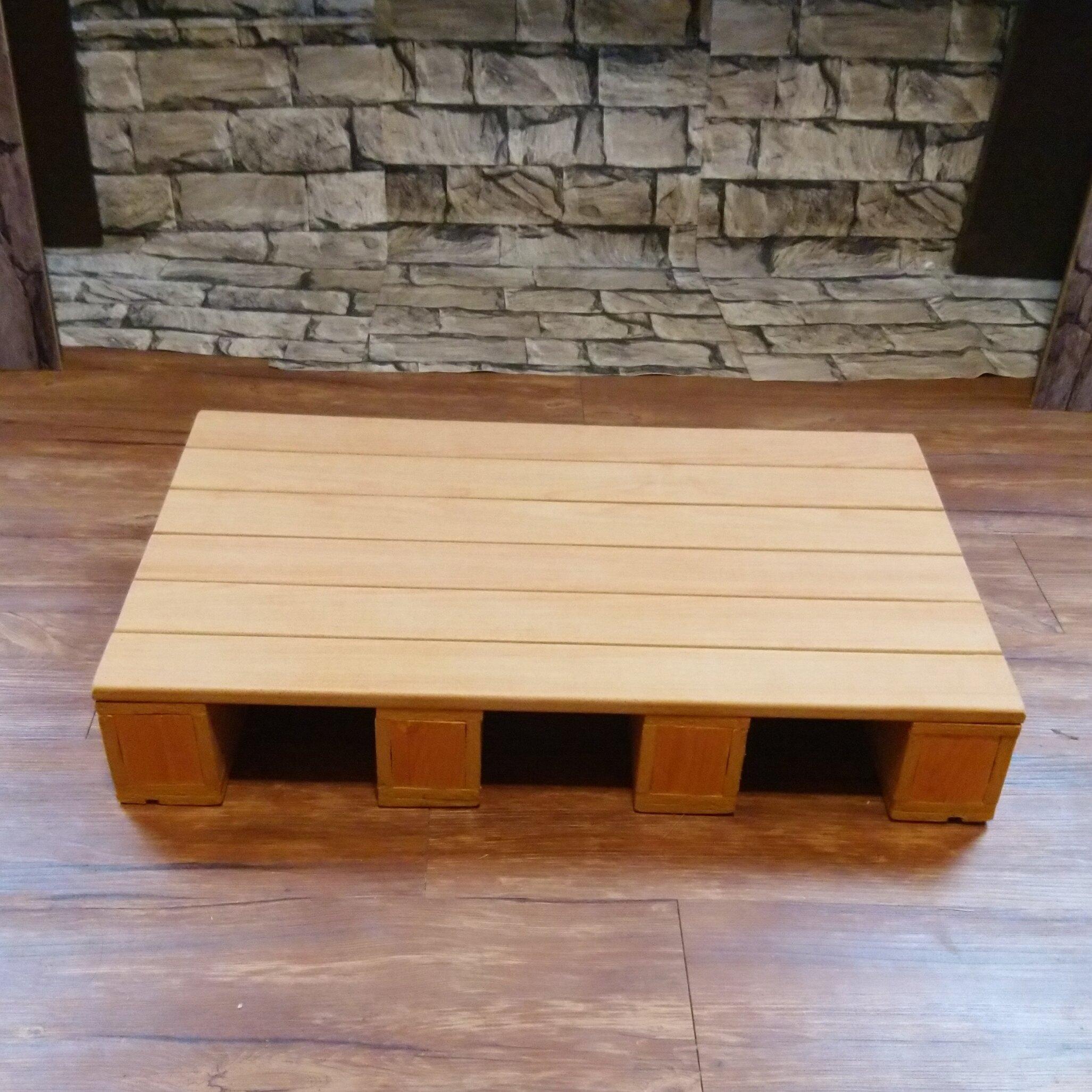 浴缸踏板, 台階( 60 x 40 x 10cm)浴室地板/陽台地板/ 戶外