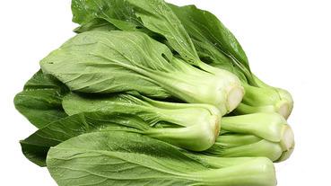 尋找你的真命天菜?家樂福有機蔬菜來囉!吃好吃滿超健康~