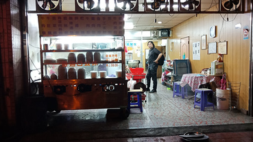 【桃園 後火車站】珍味牛肉麵 軟嫩牛筋牛肉麵只要100元!近陽明運動公園